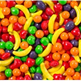 Candy Runts 5 1/2 Pounds + SURPRISE BONUS