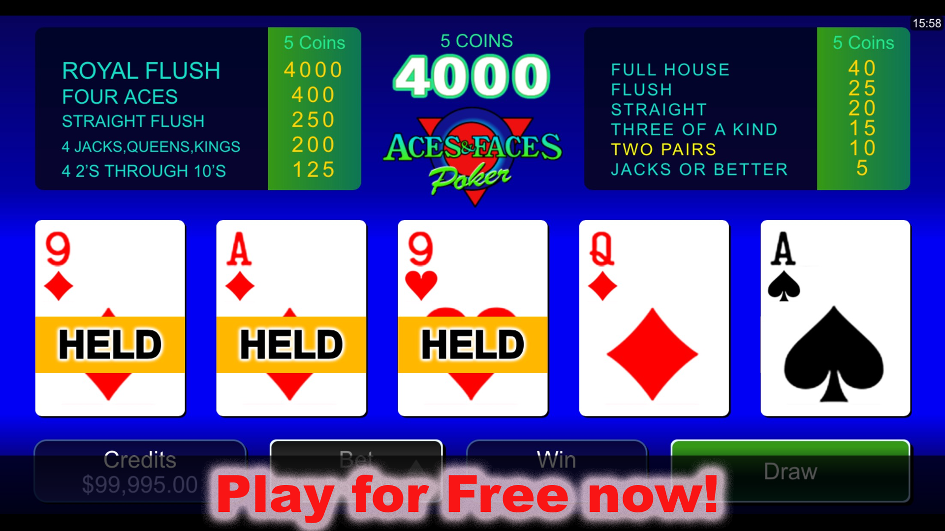 online casino ratgeber faust symbol