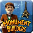 Monument Builders: Tour EiffelTM