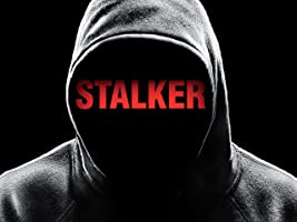 The Stalker: Season 1 [HD]