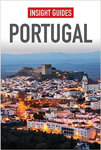 Portugal (Insight Guides)
