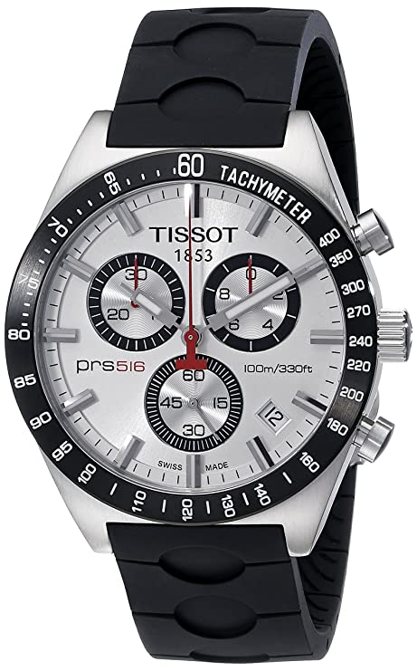91ljqLrWFLL._UY741_ Are Tissot Watches Good? Best Watches Under 500