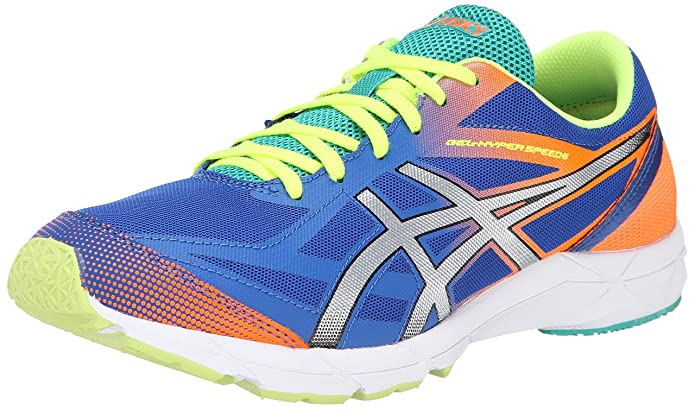 asics gel 6 price men