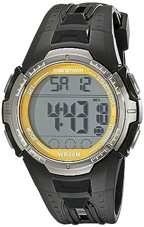Timex T5K803M6 óra