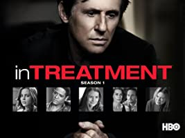 In Treatment Season 1