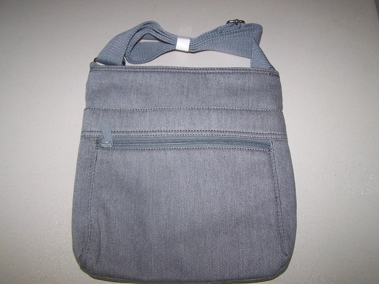 Thirty One Organizing Shoulder Bag Dimensions 26