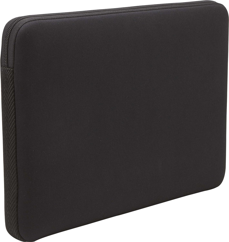 best laptop protection