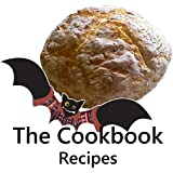Cookbook (Illustrated)