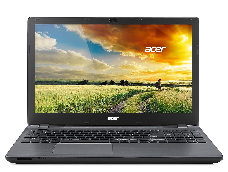 Acer-Aspire-NX-MLVAA-002-E5-531-P4SQ-15-6-Inch-Laptop-Gray-