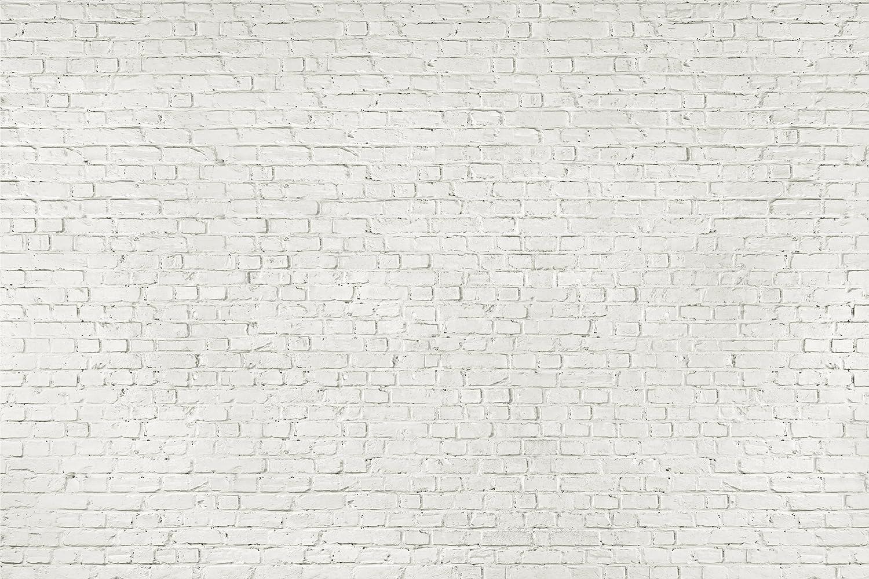 White Brick WallpaperWhite Brick Wallpaper Design