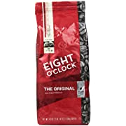 Eight OClock Coffee Original Whole Bean 42-Ounce Package