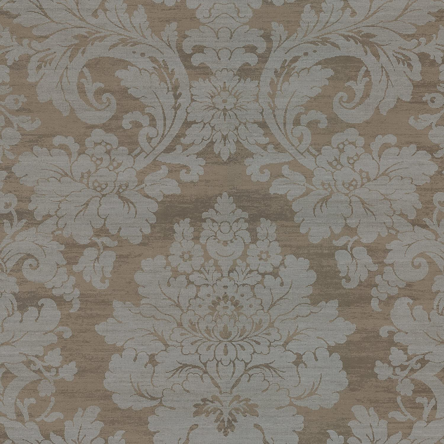 Luxury Brown Wallpaper Studio Gk80004 Light Brown