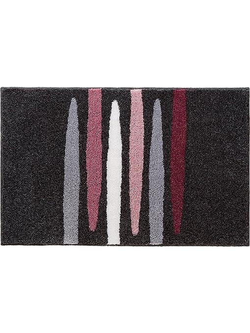 grund tapis salle de bain bain doro pas cher vert 60x100 cm cm label de qualit. Black Bedroom Furniture Sets. Home Design Ideas