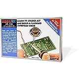 Elenco AmeriKit Learn to Solder Kit
