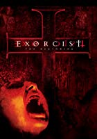 Exorcist: The Beginning [HD]