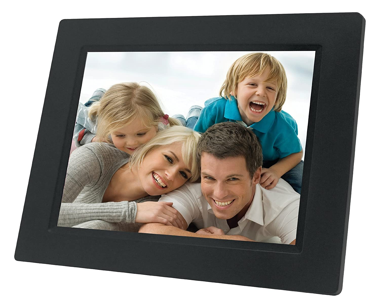 Magnificent Best Digital Picture Frame With Wifi Motif - Picture ...