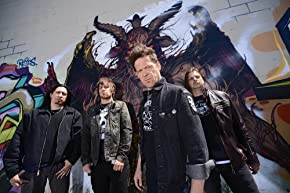 Image de Newsted
