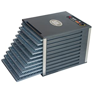 Dehydrator Reviews