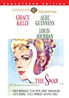 The Swan [HD]