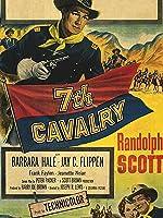7th Cavalry [HD]