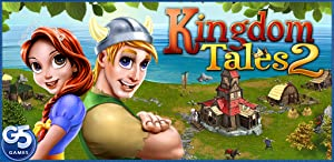 Kingdom Tales 2 from G5 Entertainment AB