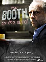 The Booth at the End [HD]