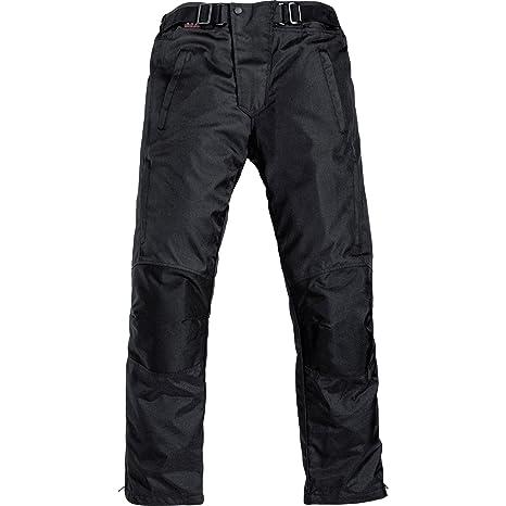 Road Road Pantalon de moto textile 1.0