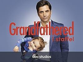 Grandfathered [OmU] Season 1