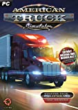 American Truck Simulator [PC Steam Code]