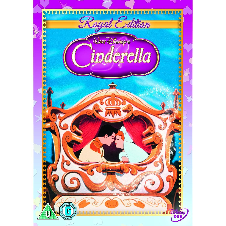 Cinderela - Página 2 91mDVe47JnL._AA1500_