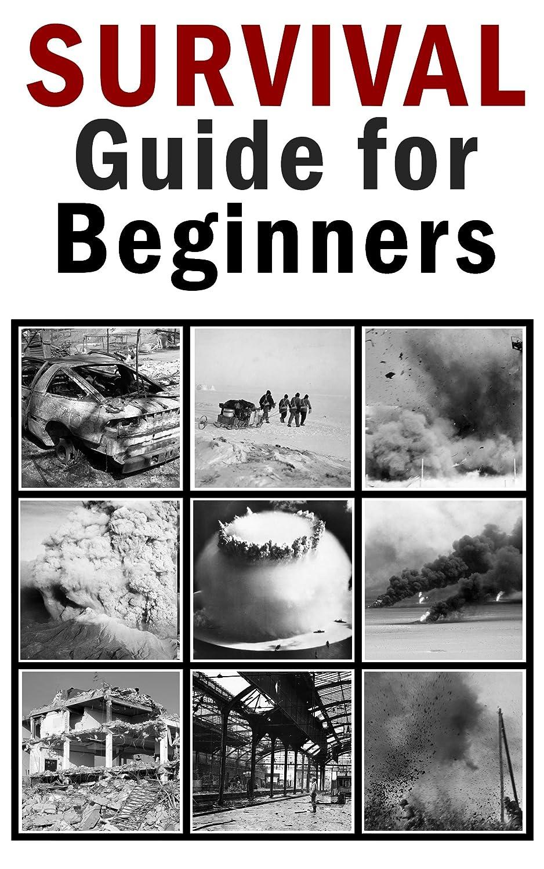 http://www.amazon.com/Survival-Guide-Beginners-Vitaly-Pedchenko-ebook/dp/B00ALUMW96/ref=as_sl_pc_ss_til?tag=lettfromahome-20&linkCode=w01&linkId=&creativeASIN=B00ALUMW96