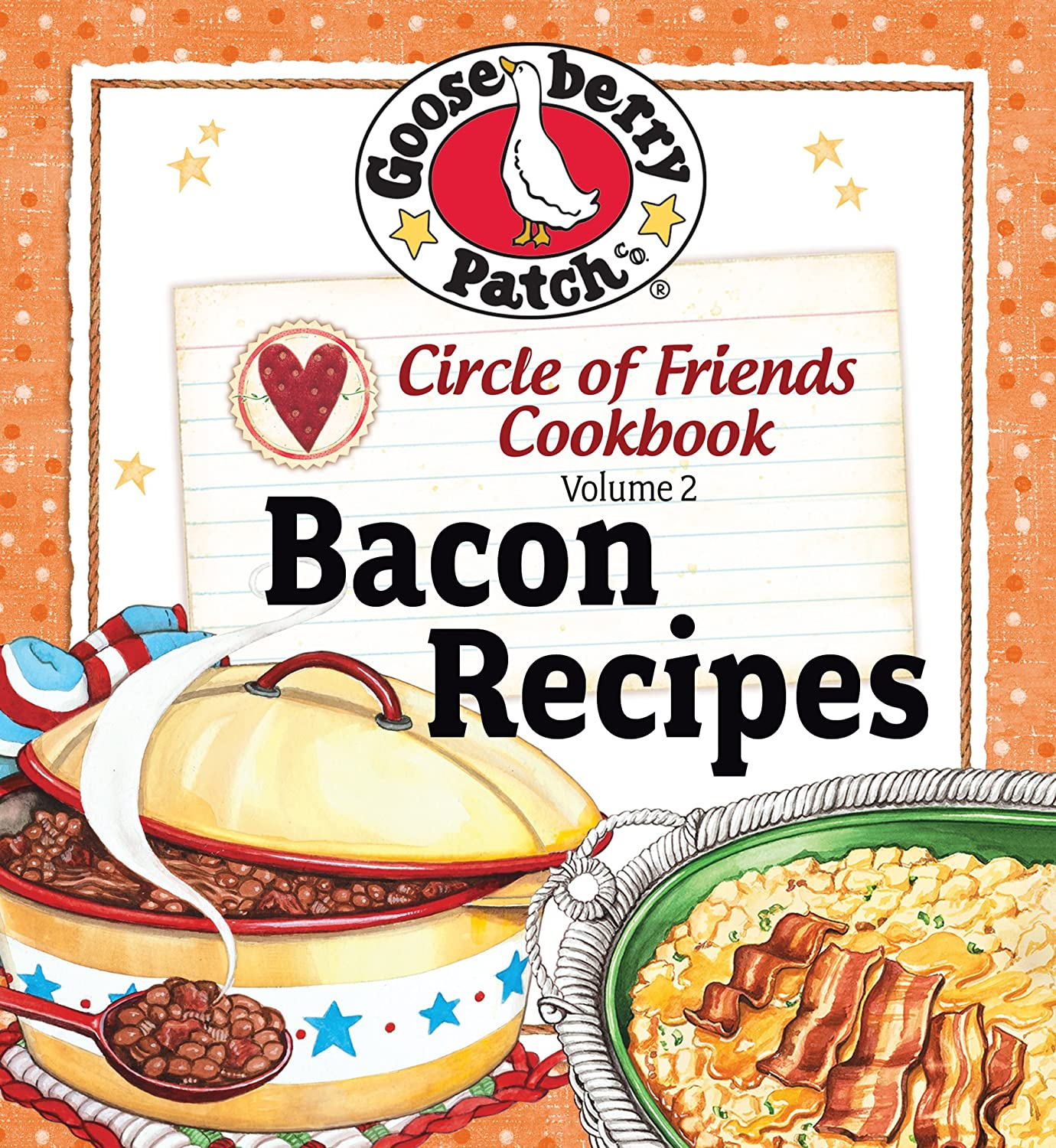 http://www.amazon.com/Circle-Friends-Cookbook-Bacon-Recipes-ebook/dp/B00IMLJ4V0/ref=as_sl_pc_ss_til?tag=lettfromahome-20&linkCode=w01&linkId=&creativeASIN=B00IMLJ4V0