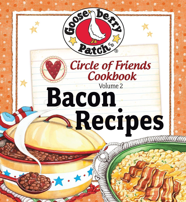 http://www.amazon.com/Circle-Friends-Cookbook-Bacon-Recipes-ebook/dp/B00IMLJ4V0/ref=as_sl_pc_ss_til?tag=lettfromahome-20&linkCode=w01&linkId=&creativeASIN=B00IMLJ4V0