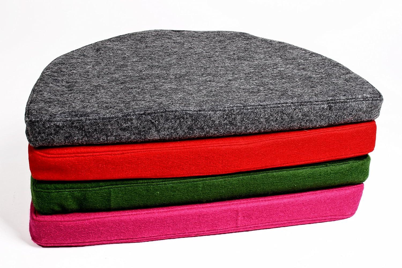 Sitzkissen Kissen für Wannenstuhl ZINK-BIG® günstig online kaufen