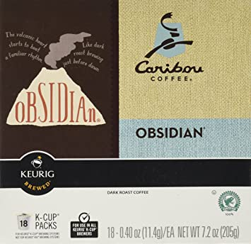 Caribou Coffee Gift Card Balance