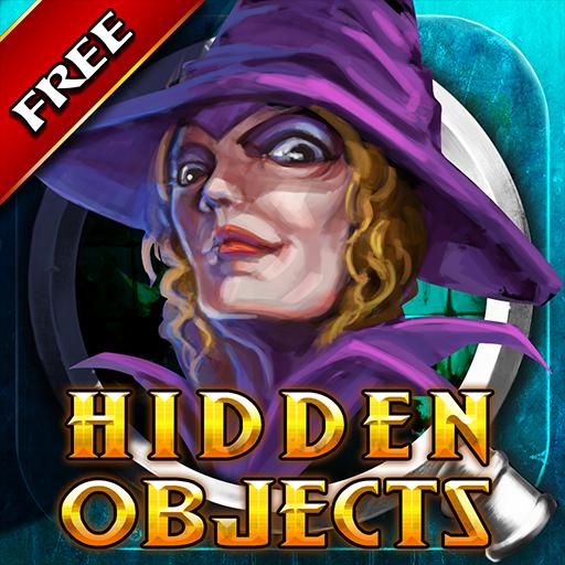 Hidden Secrets: A Dark Romance - Fairy Tale Stories