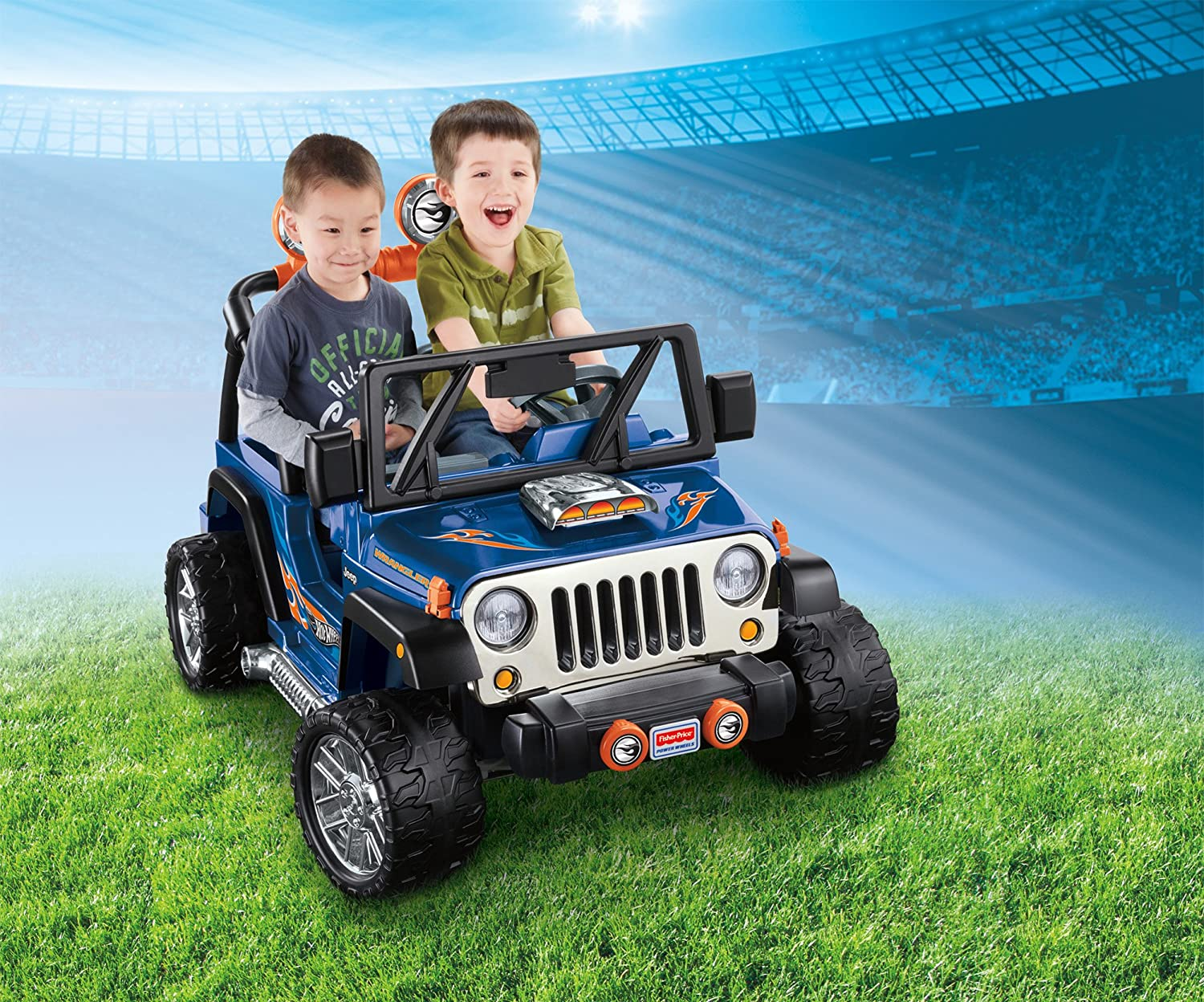 Best Toys For Kids 2016 Boy Toys For Energetic Sometimes