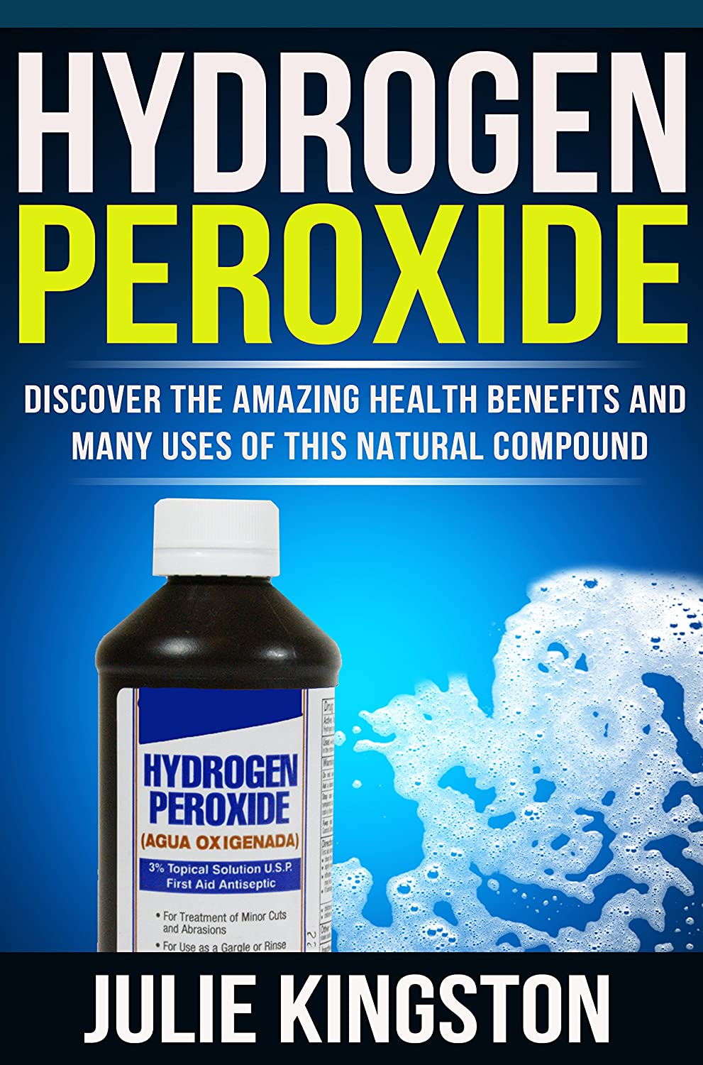 http://www.amazon.com/Hydrogen-Peroxide-Discover-Benefits-Compound-ebook/dp/B00P5AB1EE/ref=as_sl_pc_ss_til?tag=lettfromahome-20&linkCode=w01&linkId=KR27WKAKIXY2ACLH&creativeASIN=B00P5AB1EE