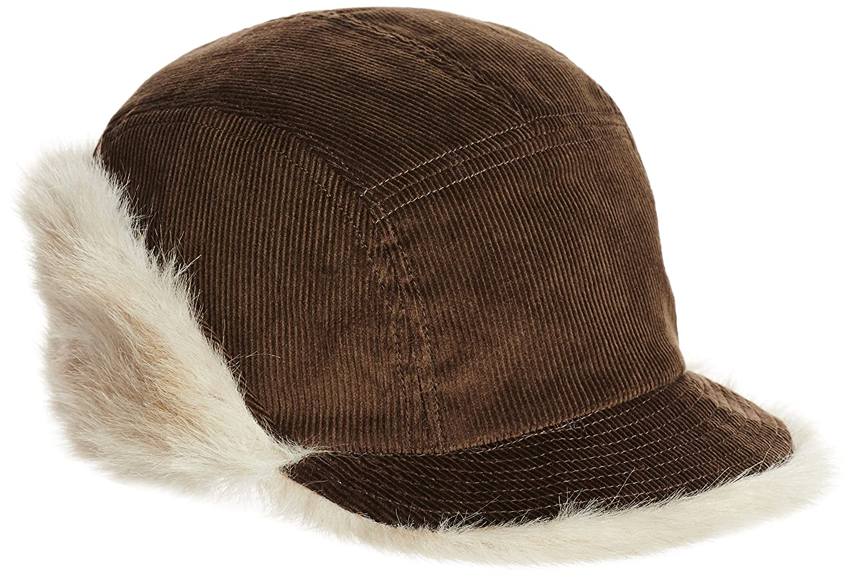 Amazon.co.jp: (ビームスボーイ) BEAMS BOY Cableami×BEAMS BOY / HUNT CAP 13410284734 19 BLACK ONE SIZE: 服&ファッション小物通販