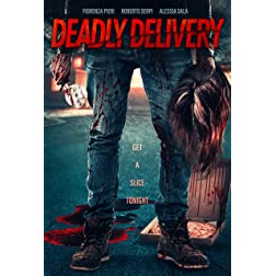 Deadly Delivery