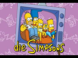 Die Simpsons - Season 03