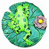 Spoontiques Frog Stepping Stone