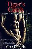Tiger's Catch