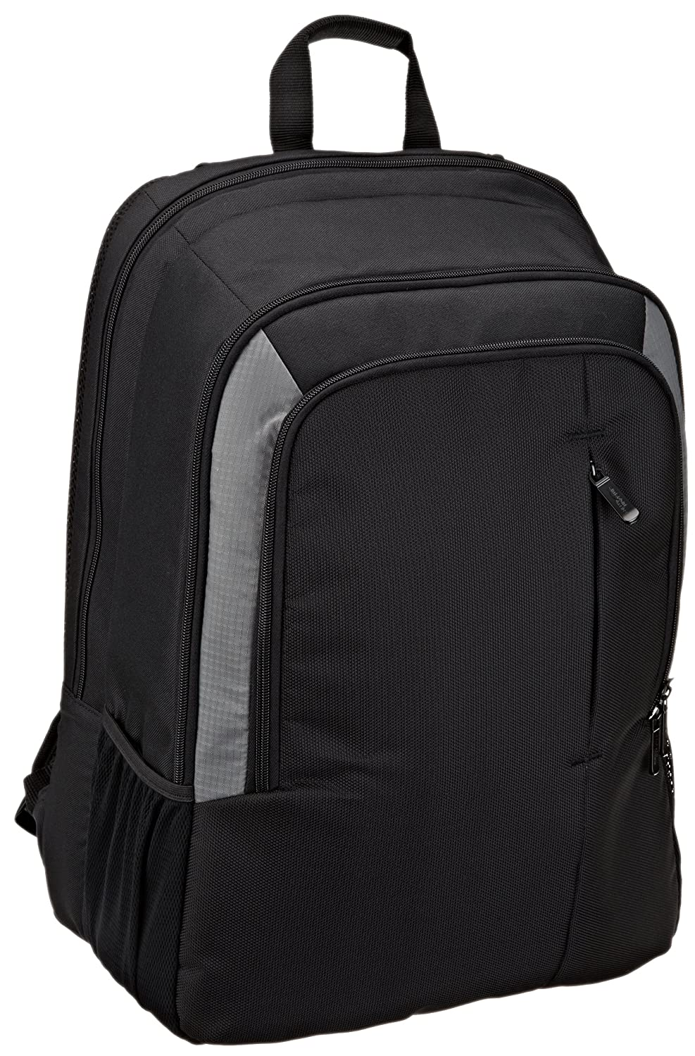AmazonBasics Laptop Backpack - Fits Up To 15-Inch Laptops 31a612a34c