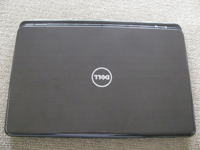 Dell-Inspiron-17R-N7110-17-3-Laptop-Intel-Core-i7-2630QM-Quad-Core-Processor-8-GB-RAM-Windows-7-Home-Premium-64-bit-