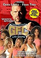 Girls Fight Club Vol 1