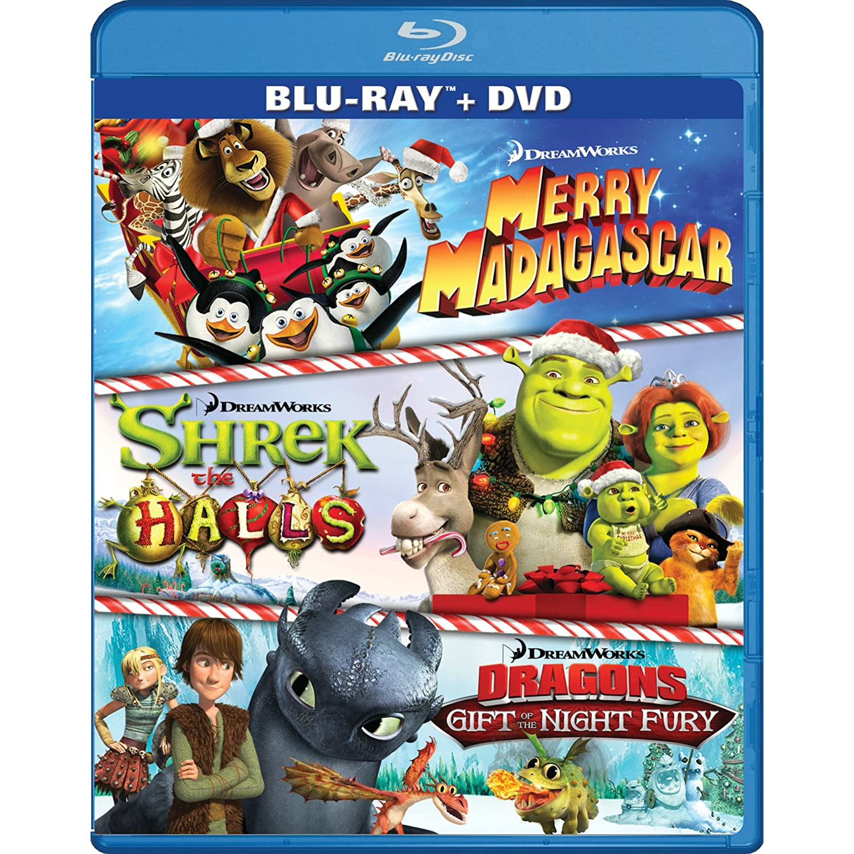 20 MOVIE LOT #2 - Kids / Family DVD - Disney Dreamworks ...  |Dreamworks Disney Dvd Collection