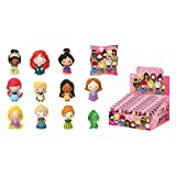 Disney Series 7 Collectible Blind Bag Key Chains (Assorted)
