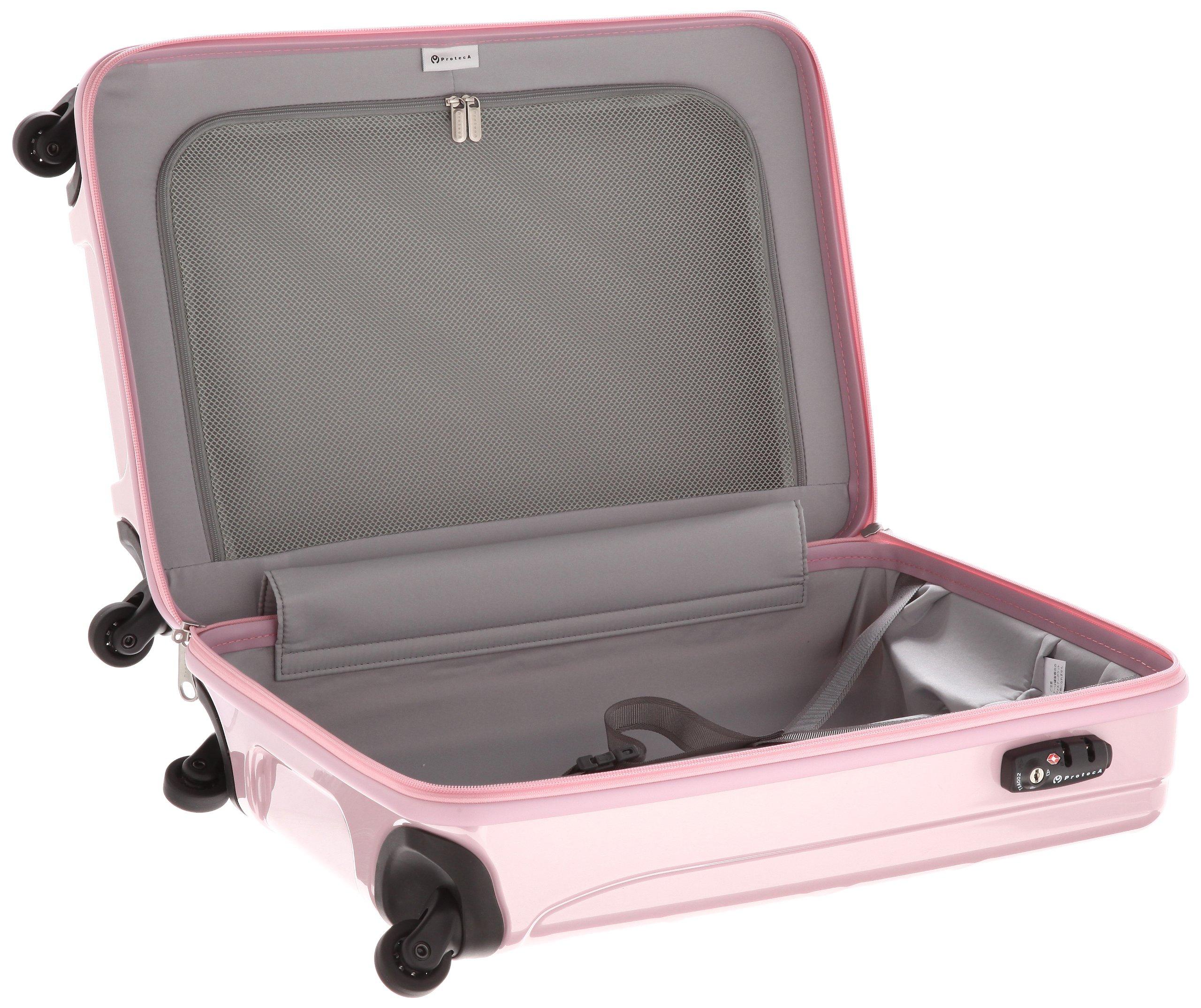 拉杆箱 旅行箱 箱包 行李箱 2560_2149