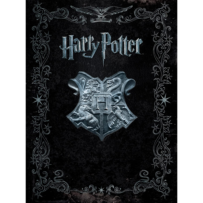 Гарри Поттер и тайная комната (2002) смотреть онлайн или ...